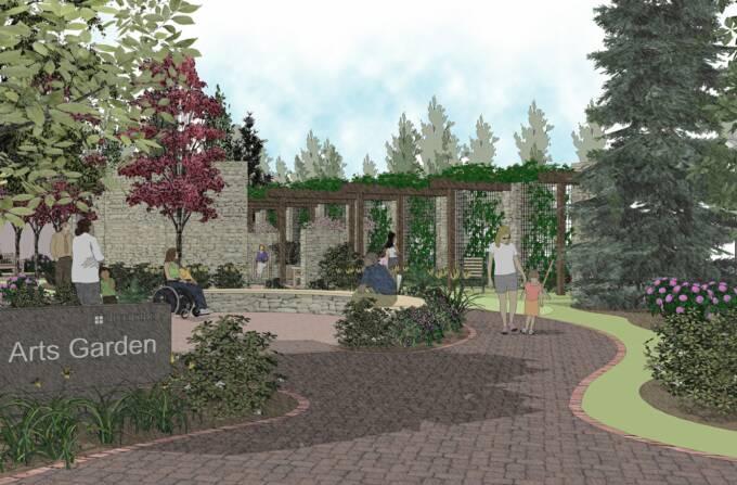 Riverside Healing Arts Garden Clients Page